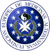 Fundación Europea de Medicinas Alternativas